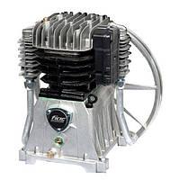 Компрессорный блок AB 598 (598 л/мин)