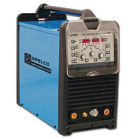 Сварочный инвертор TIG 200 AC DC