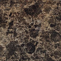 Керамогранит Marble YHP6-01