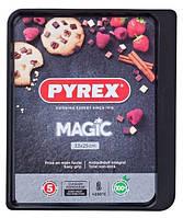 Деко Pyrex Magic 33х25см прямокутний