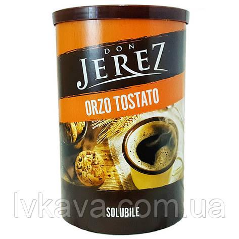 Ячменный напиток Don Jerez Orzo Tostato, 120 гр, фото 2