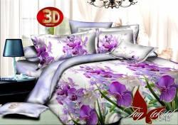 1.5-спальні