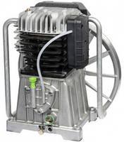 Компрессорный блок AB 998 (1100 л/мин)