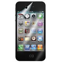 Качественная защитная пленка для iPhone 4