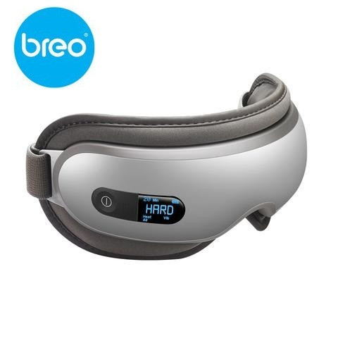 Массажер для глаз Breo iSee16 BRE-1100/H