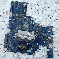 Материнская плата Lenovo 300-15IBR DIS N3710 5B20L25738 Новая оригинал (100% рабочая)
