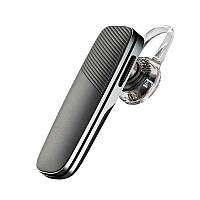 Гарнитура Bluetooth Plantronics Explorer 500 черный