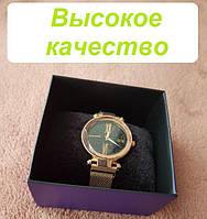 Женские Часы Starry Sky золотые