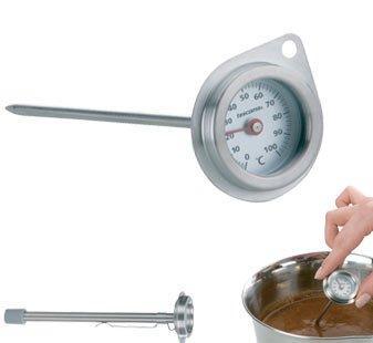 Термометр TESCOMA GRADIUS кулинарный (636152)