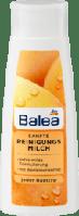 Очищаюче молочко BALEA Reinigungsmilch Sanft