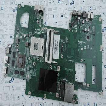 New. Материнская плата Lenovo A520 90001189