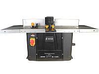 Фрезерный станок по дереву Титан ПФС40 (1500 Вт)