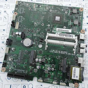 Материнская плата Lenovo C355 UMA A6-6310 5B20G97292 Оригинал новый (100% рабочая)