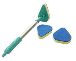 Щетка для уборки CleanReach
