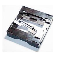 Комплект пластикових деталей для 3D принтера, фото 1