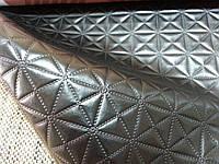 Искусственная кожа для обивки мебели