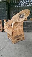 Кресло Розвернутое
