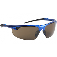 Защитные очки спортивные 7-056