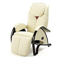 Массажное кресло Senator II, фото 1