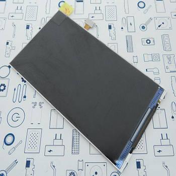 Дисплей Lenovo S890 модуль Cервисный оригинал (Новый)