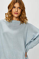 Блузка / свитер женский, фото 3