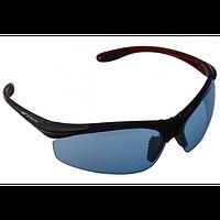 Защитные очки спортивные 7-057