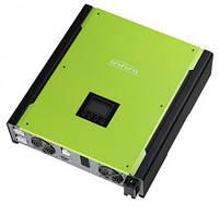 Гибридный инвертор/ИБП Solar Expert  10000 Premium 10000 кВА/10 кВт 48В/380В 3 фазы