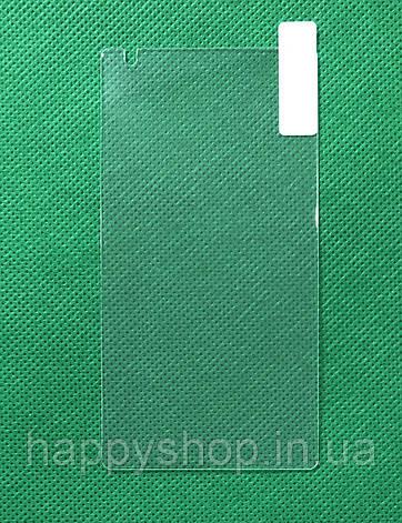 Защитное стекло для Bravis A401 Neo, фото 2