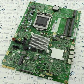 Материнская плата Lenovo M91 UMA 03T9014 Новая оригинал (100% рабочая)