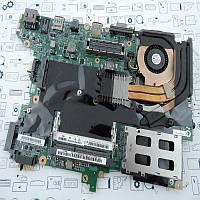 Материнская Плата Ноутбука Lenovo T430 TPG MB PLN UMA Y-AMT