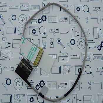 Шлейф матрицы Lenovo Z585, Z580 Оригинал новый