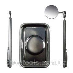 Набір магнітних аксесуарів S&R 290703000