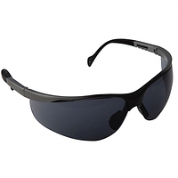 Защитные очки спортивные 7-058