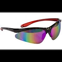 Защитные очки спортивные 7-059