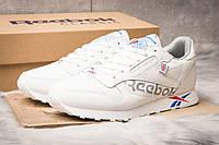 Кроссовки мужские Reebok Classic, белые (15021) размеры в наличии ► [  43 (последняя пара)  ]