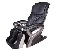 Вендинговые массажные кресла Массажное кресло Бисмарк (Bismark), фото 1