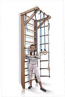 Детский спортивный уголок «Baby 2-240», фото 1
