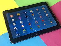 Samsung Galaxy Tab 4 10.1 SM-T530Nu 1280*800 1/16Gb REF