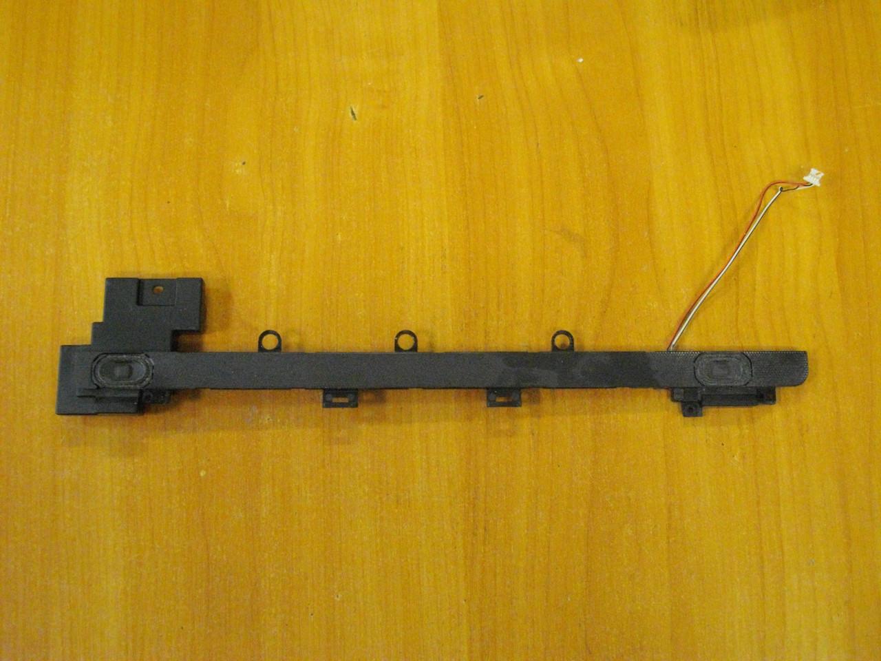 Динамики 606007-001 HP G62 бу