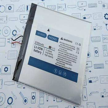 Б.У. Аккумулятор Nomi Libra C08000 348920