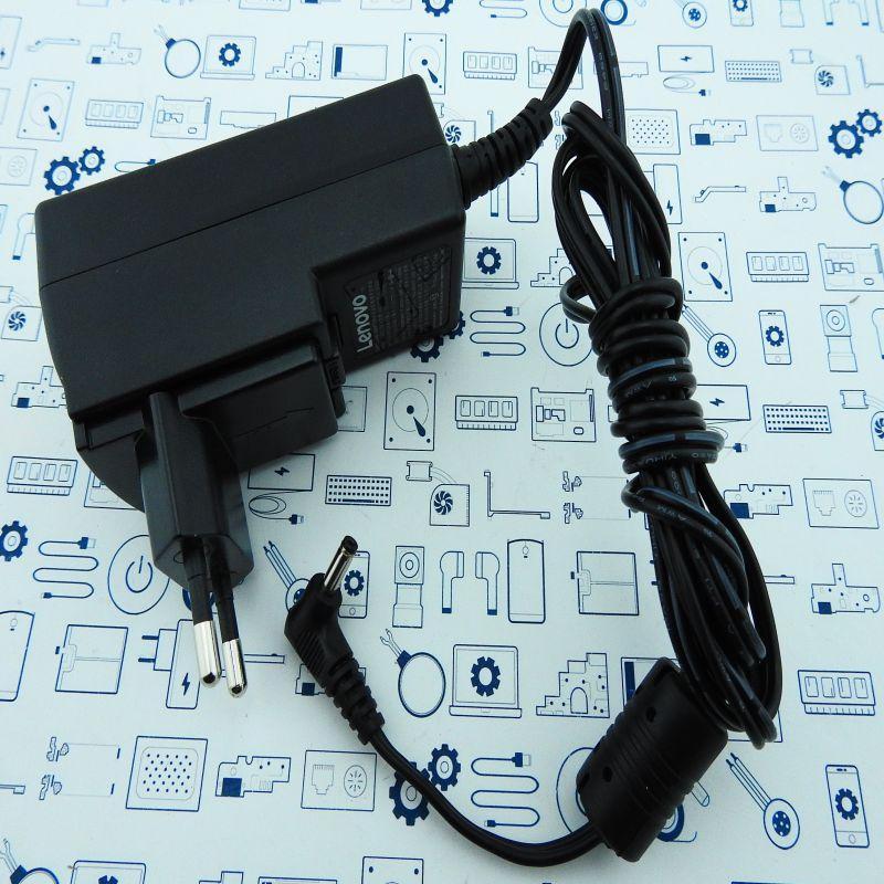 Б.У. Блок питания планшета Lenovo Miix 310 AC ADAPTERS AC Adapter 20W5V4A YF80SG PSE