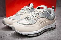 Кроссовки мужские Nike Aimax Supreme, бежевые (12675) размеры в наличии ► [  41 42 43 44 45  ], фото 1