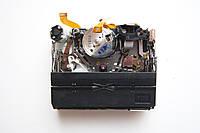 Лентопротяжный механизм видеокамеры Samsung AD97-10583A Оригинал новая