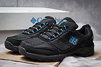 Зимние кроссовки  Columbia Omni-Grip, черные (30433) размеры в наличии ► [  43 44  ], фото 1
