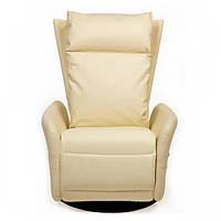 Массажное кресло President 2 кресло массажер, фото 1