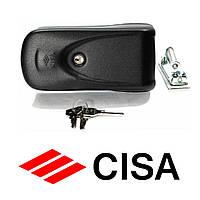 CISA Elettrica 1A721 - замок электромеханический накладной