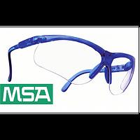 Защитные очки MSA PERSPECTA 010