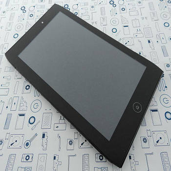 Б.У. Оригинал Дисплей Acer Iconia Tab A100 (XEH6REN015LCD)
