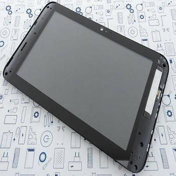 Б.У. Оригинал Дисплей Dell Streak 7 3G