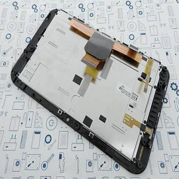 Дисплей Dell Streak 7 3G модуль в сборе Оригинал с разборки